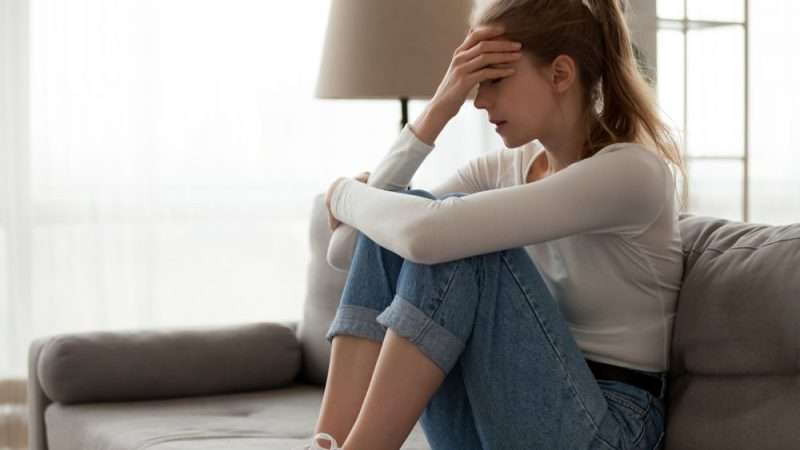 Quels sont les produits au CBD qui diminuent l'anxiété?