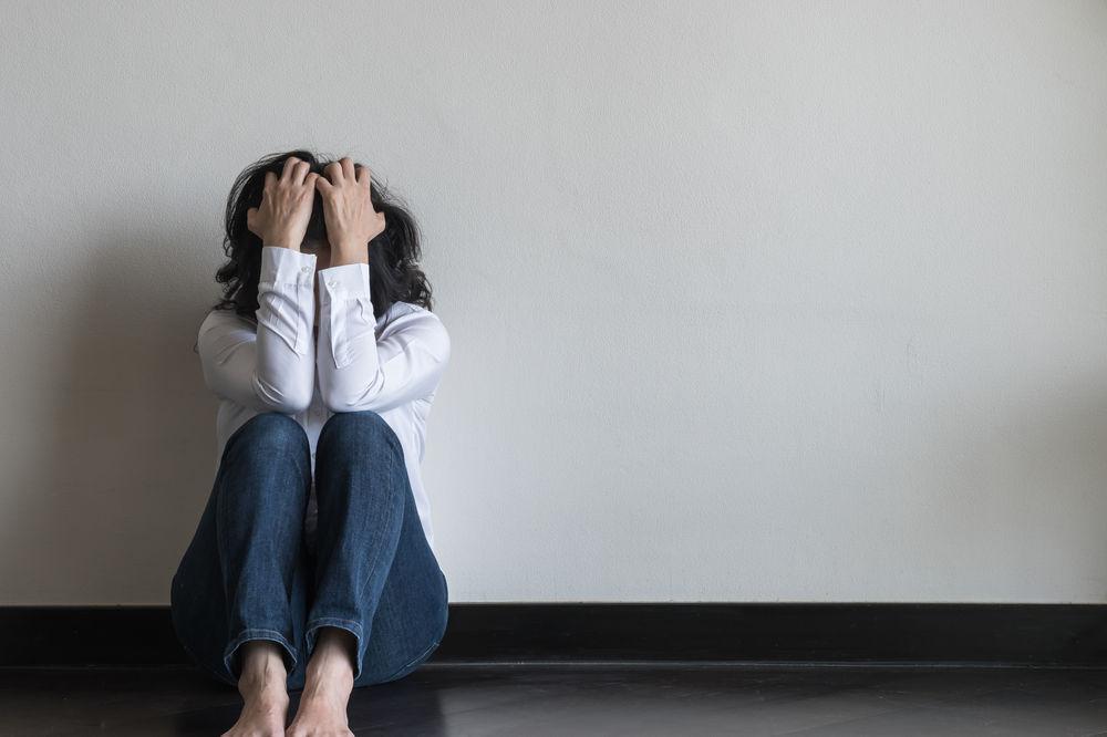 Pourquoi prendre du CBD pour lutter contre la dépression?