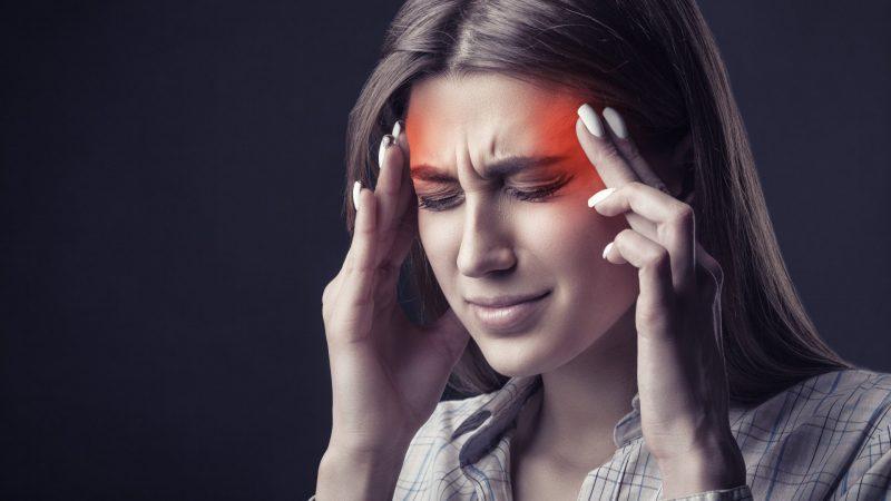 Quel CBD choisir pour soulager la migraine?