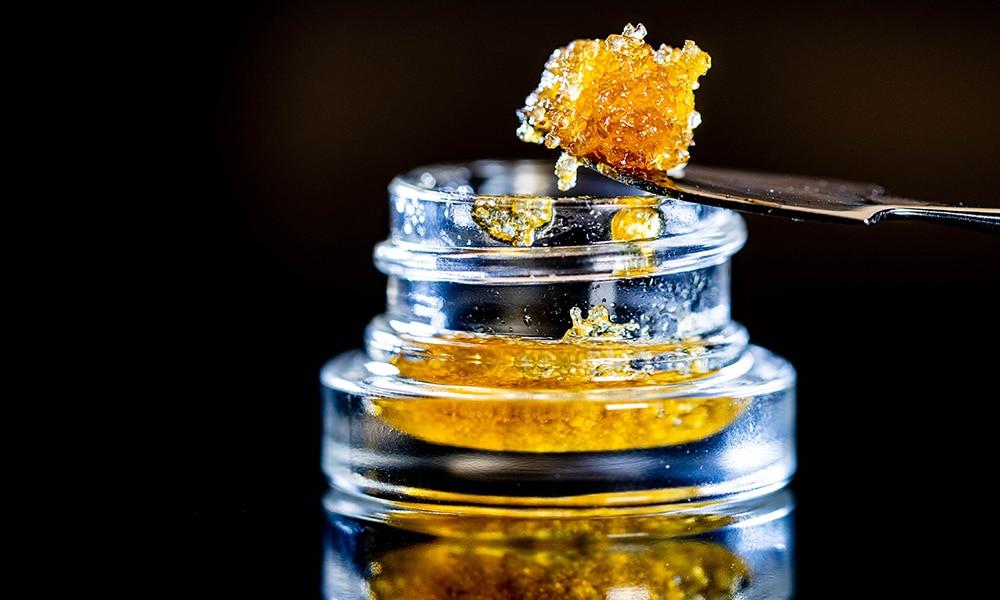Qu'est-ce qu'un cannabinoïde ?